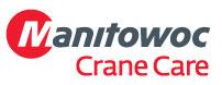 Manitowoc Crane Care